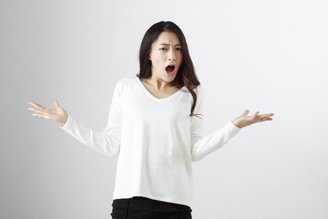 義弟嫁『突然義弟が離婚すると言い出したの!わけがわからない!!』→旦那『恥ずかしくてもキチンといえ!』すると…