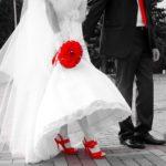 結婚式で。新婦妹『私、新郎さんの子供がいるの!』→ 新婦は新郎を信じ両家と絶縁し結婚。その後、衝撃の事実が判明して…